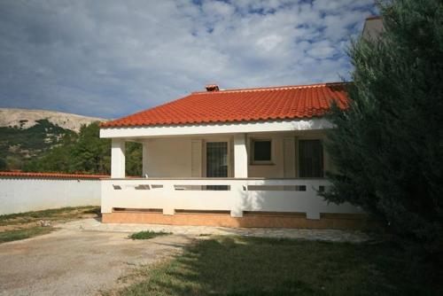 More about Holiday home Bakic - I