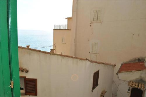 One-Bedroom Apartment in Via ospedale Sperlonga