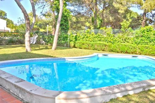 Holiday home Volta Do Lince Vilamoura Algarve Portogallo