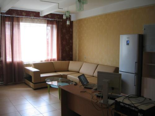 Picture of Irkutsk Hostel