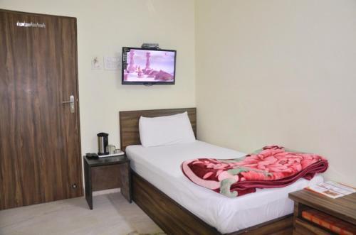 HotelHotel Sanjay