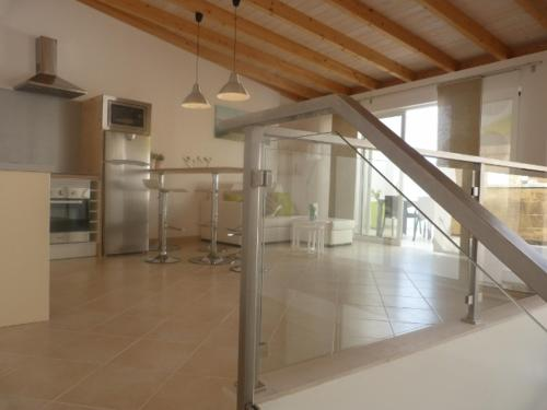 Casa Luz Olhão Algarve Portogallo