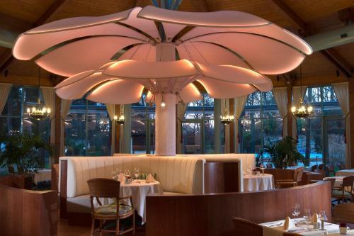 Travel Charme Hotel Bernstein photo 21