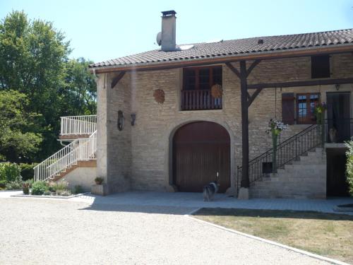 Maison Souriau