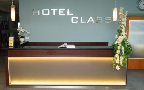 Hotel Class photo 2