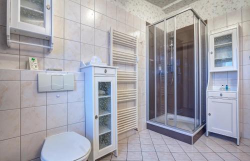 Hotel Villa Seeschlößchen photo 11