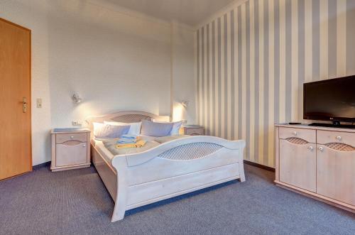 Hotel Villa Seeschlößchen photo 67