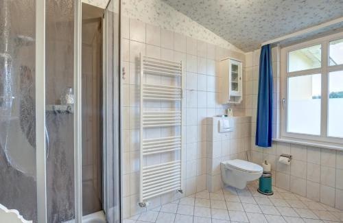 Hotel Villa Seeschlößchen photo 18