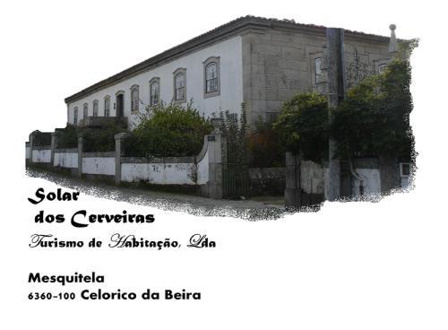 索拉多斯賽維拉斯酒店