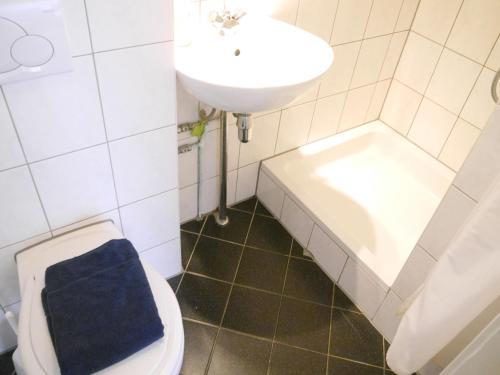 Hotel Prinsenhof Amsterdam photo 26