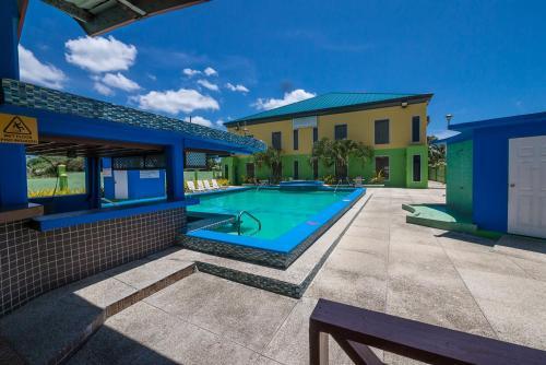 Chaguanas Princess Casino Infos And Offers Casinosavenue