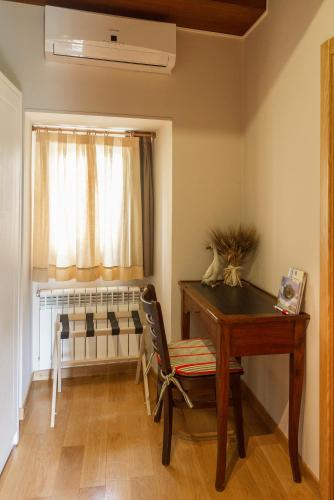 Superior Double Room - single occupancy O Remanso Dos Patos 2