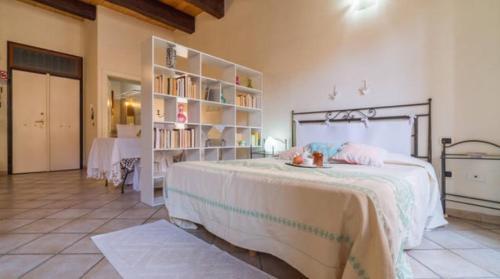 Suite Delle Rondini