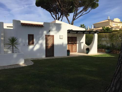 Vilamoura Casa Alegria Vilamoura Algarve Portogallo