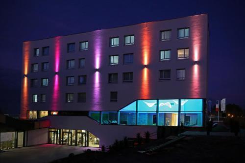 Club Casino Basel