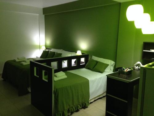 HotelCarlos 1°
