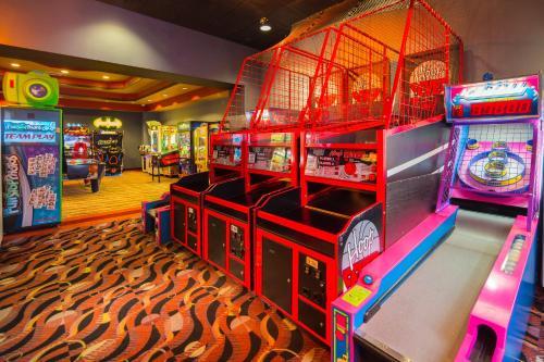 Ip best rates casino gulfport ms casino in jackpot nevada