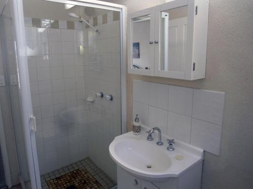 Ashwood Apartments - Lindisfarne