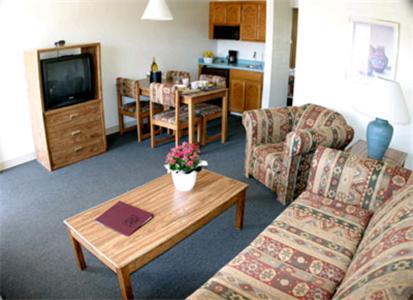 Bullhead City Hotels Motels