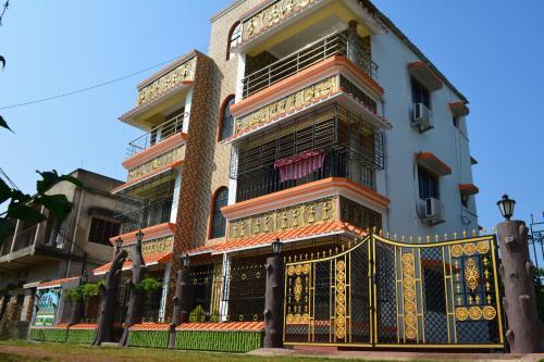 Vasundhara Inn Guest House