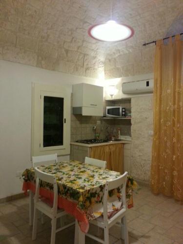 Acquisto appartamento in siti Ostuni Ostuni
