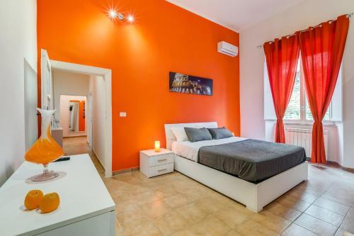 Hotel St. Peter Loft (Roma) desde 130€ - Rumbo