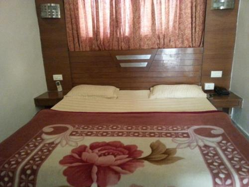 Starihotels Rajpura Colony Patiala