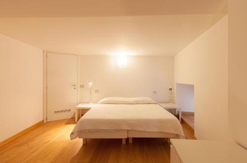 HotelAppartamenti Palazzo Serra
