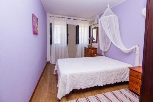 Villa Alvor - LK Alvor Algarve Portogallo