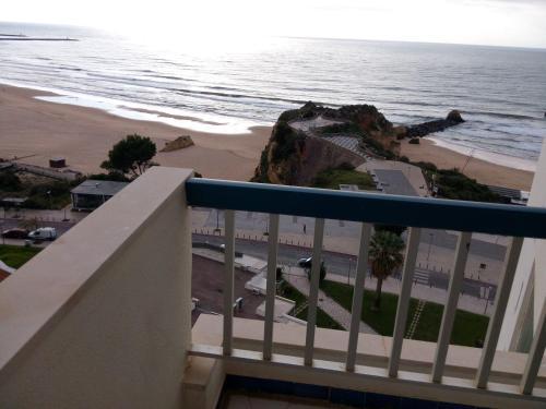 Apartment Concorde-LK Praia da Rocha Algarve Portogallo