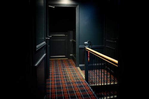 Hotel des carmes h tel 20 rue des carmes 15000 aurillac for Horaire piscine aurillac
