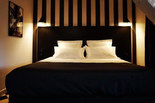 Hotel des Carmes