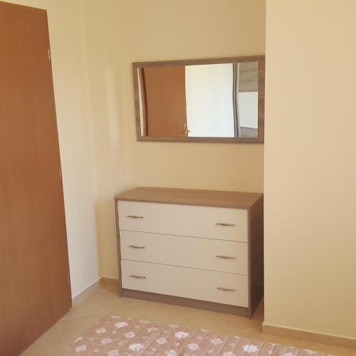 Apartment Solo