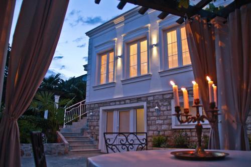 House Eufemia Classico