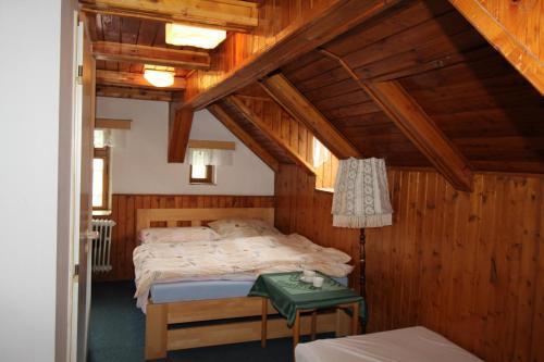 Guest House Albena