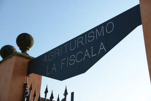 Tenuta La Fiscala