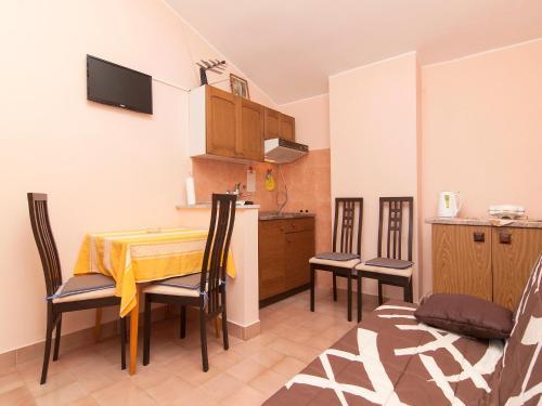 Apartment Marija 136