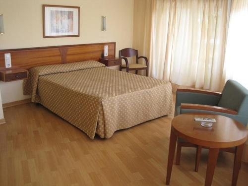 Hotel Ollé