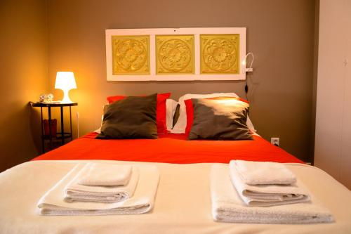 Alvalade II Guest House