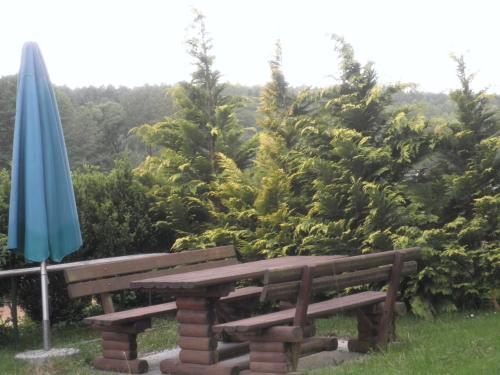 Zur Waldesruh