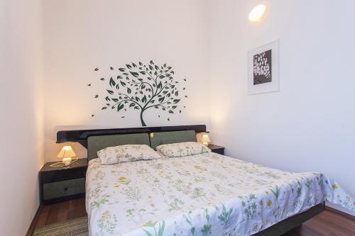 Apartment Casa Frane