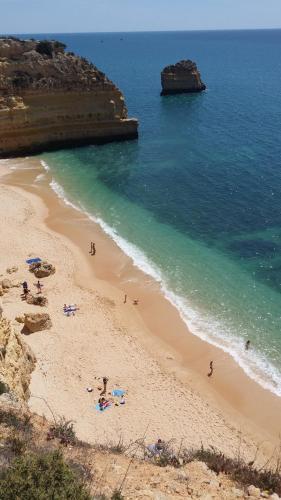Villa Lagos Lagos Algarve Portogallo