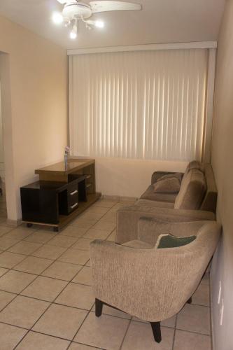Apartamento 2 Quartos Jacarepaguá