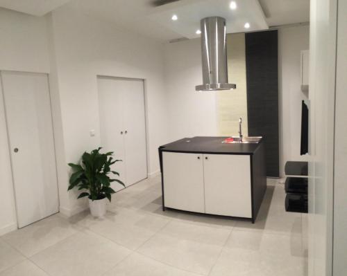 Appartement Tout équipé Marseille Centre Longchamp