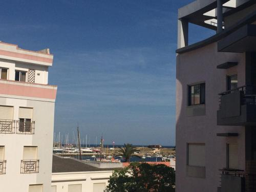 Casa Goa Lagos Algarve Portogallo