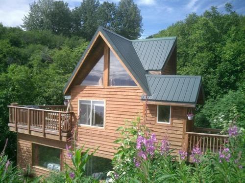 homer alaska vacation rental homer alaska rentbyowner