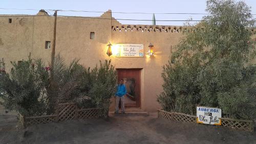Picture of Auberge Chez Julia