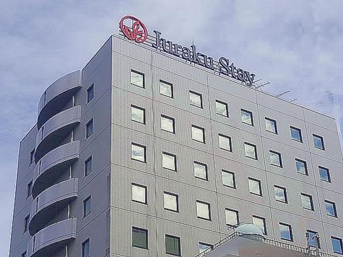 Picture of Juraku Stay Niigata