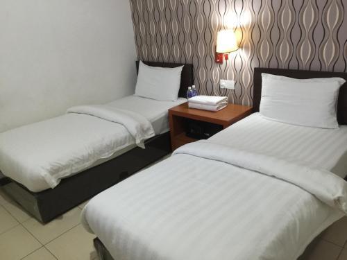 HotelPermai Hotel