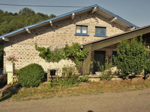 Villa Maison L Alzou